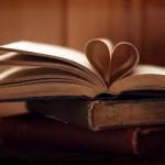 fav book