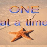 one_at_a_time-LRG