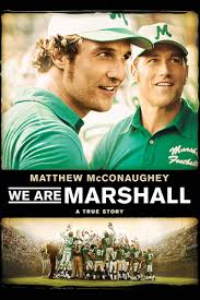Covers. Box. Sk::: we are marshall (2006) high quality dvd.