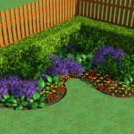 670px-Start-a-Flower-Garden-Step-1