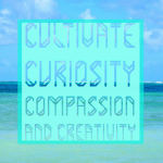 Cultivate Curiosity Resized