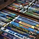 Disney-Movies-600x401