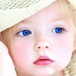 cute_babies_hat_hd_free_download_wallpapers