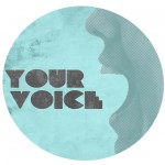 your-voice-graphic