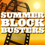 summerblockbusters
