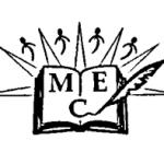 2015-09-27_2324