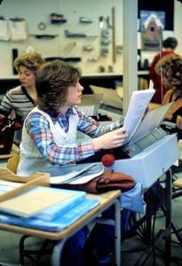 1979-1980-Typing-01