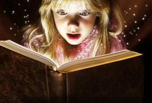 child_reading_2